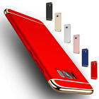 Luxury Ultra Thin Shockproof Case Cover For Samsung Galaxy S8 Plus S6 S7 Edge