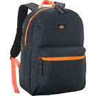 Dickies Student Backpack 36 Colors Everyday Backpack NEW фото