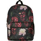 Dickies Student Backpack 20 Colors Everyday Backpack NEW