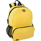 LEGO Heritage Backpack 4 Colors Everyday Backpack NEW
