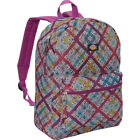 Dickies Recess Backpack 8 Colors Everyday Backpack NEW
