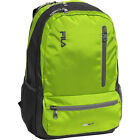 Fila Nexus Tablet and Laptop School Backpack - 5 Everyday Backpack NEW