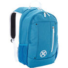 Hooey Textured Laptop Backpack 8 Colors Business & Laptop Backpack NEW