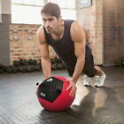 Wall Ball Crossfit Strength Medicine Balls Core Gym Workout 4lbs-25lbs available image