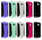 FOR SAMSUNG GALAXY TREND i699 BACK COVER CASE