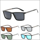 Profession Polarized Glasses Sports Outdoor Cycling Goggle Casual Sunglasses Lot