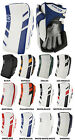 Warrior Ritual G3 Goalie Blocker Sr