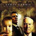 Elements of Persuasion by James LaBrie (CD, Mar-2005, Inside Out Music)