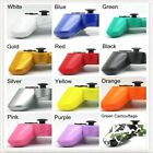 New Wireless Bluetooth Game Controller Remote Control Gamepad Joystick For P3