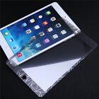 Real Premium Tempered Glass Screen Protector For iPad 2 3 4 Air Mini 4 Pro 9.7