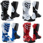 Fox Racing 2018 180 BOOTS ADULT MENS RIDING GEAR DIRTBIKE OFFROAD MX ATV