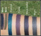 Too Faced Perfect Eyes Waterproof Eyeliner **CHOOSE YOUR COLOR** Full Size NIB