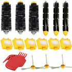 Replacement Filters Brush Tools For iRobot Roomba Vacuum 700 Series 760 770 780