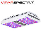 VIPARSPECTRA PAR-Series 450W 600W 700W 1200W LED Grow Light Full Spectrum <br/> 3-Year US Warranty☆High PAR Value☆For All Stages Plant