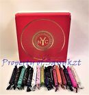 Various Men's & Women's Bond No. 9 Sample Vials - Choose! Combined Shipping