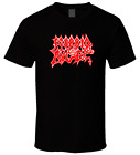 MORBID ANGEL 1 Free Shipping Cotton T Shirt S - 6XL