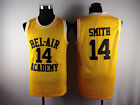 Fresh Prince of Bel Air Jersey 14 Will Smith Carlton Banks Academy S - 3XL
