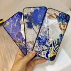 New PC Hard Case Phone Case And Screen Protector Cover For iphone 6  7 8 8Plus