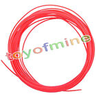 1.75mm ABS 3D Print Pen Material 50g Consumable for 3D Printer 15 Type 15 colors
