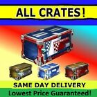 [XBOX ONE] 10x Any Crate in rocket league on xbox one - OVER 3,100 CRATES SOLD! $6.99 USD on eBay