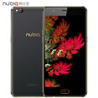 ZTE Nubia M2 Lite Smartphone Android 6.0 MTK6750 Octa Core 4G WIFI GPS Touch ID