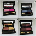Duo Eye Shadow Compact With Applicator & Mirror  *Pick your Shade*