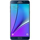 Samsung Galaxy Note 5 32/64GB N920T/A GSM Unlocked Black White Gold Blue <br/> Plus Free Headset &amp; 9H Tempered Glass Screen Protector