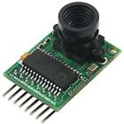 Home Security Systems Mini Module Camera Shield With OV2640 Megapixels Lens For