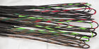 """63"""" Replacement Compound Bow String 60X Custom Bow Strings Bowstring Bowstrings"""