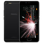 Meizu Meilan E2 Smartphone Flyme 5 Helio P20 Octa Core WIFI GPS Touch ID 13.0MP