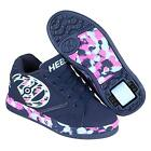 Heelys Propel 2.0 Navy/Pink/Light Blue/Confetti