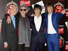 Poster Rolling Stones Musica cod 3027 new