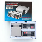 Classic handheld  player Family  video game console Childhood Built in 600 gams