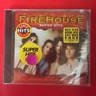FIREHOUSE  Super Hits  CD  SEALED