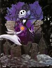 Tim Burtons Nightmare Before Christmas 9X11 Collectabable Poster Prints Disney