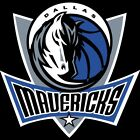 Dallas Mavericks Vinyl Decal / Sticker 5 Sizes!! on eBay