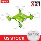 Syma S8 3CH RC Helicopter Remote Control Infrared Indoor Control with LED Light