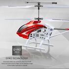 Original Syma S39 RC Helicopter with GYRO Toy Remote Control Helicopters 2.4G US