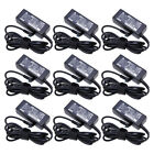 Wholesale OEM HP 45W Laptop Charger Power Adapter 4.5mm Pack of 10 20 50 lot