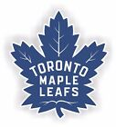 Toronto Maple Leafs new - Vinyl Sticker Decal - Hockey NHL Full Color CAD Cut $9.04 USD on eBay