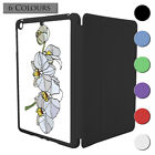 Stained Glass Pattern Smart Case Cover For Apple iPad Mini 1 2 3 - S3516