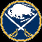 Buffalo Sabres  Vinyl Decal / Sticker 5 Sizes!!! $2.99 USD on eBay