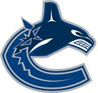 Vancouver Canucks logo Vinyl Decal / Sticker 5 Sizes!!! $2.99 USD on eBay