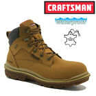 NEW KIDS BOYS GIRLS HI TEC THERMAL WINTER SNOW MUCKER WATERPROOF WELLINGTON BOOT