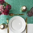 Mint Sequin Table Runner - Ready to ship from the UK