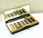 Estee Lauder Pure Color Envy Sculpting Eyeshadow Palettes Day & Night - Various