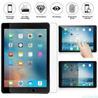 For iPad Pro 9.7 10.5 12.9 Mini 2 3 4 Air 9H Tempered Glass Protective Flim XW