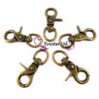 Clasps Lobster Swivel Trigger Clips Snap Hook, Bag Clasps 62mm, PAL2