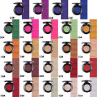Beauty Eye Shadow Makeup Powder Pigment Glitter Shimmer Matte Eyeshadow 1.8g New