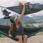 VersaTrek - Hammock Gear Loft, Chair, Swing - LIFETIME Warranty